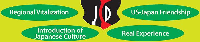 jcd_mission-e