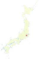Map Master Yokoya