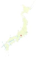 Master_Kano_map1