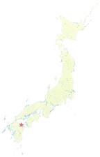 map_Master-kinoshita