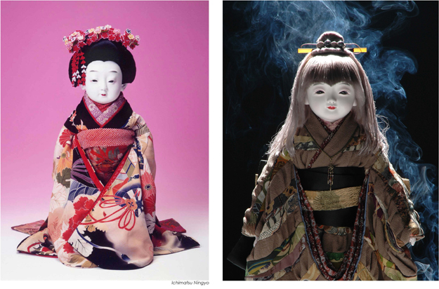 Master Fujimura Artwork1